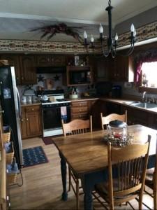 Cotten Kitchen