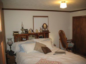 Hanson Bedroom 1