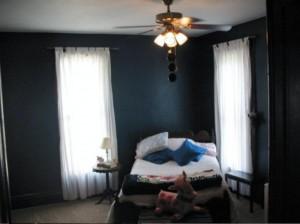 Hanson Bedroom 4