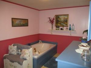 ONeil Bath
