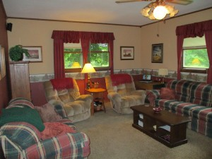 ONeil Living Room 2