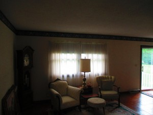 Byrd Living Room 2