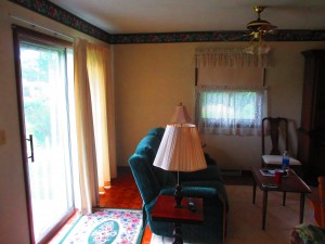 Byrd Living  Room