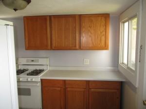 Slider Kitchen 2