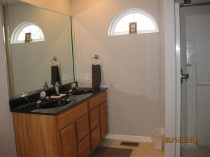 Stanton Bath 2