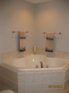 Stanton Bath
