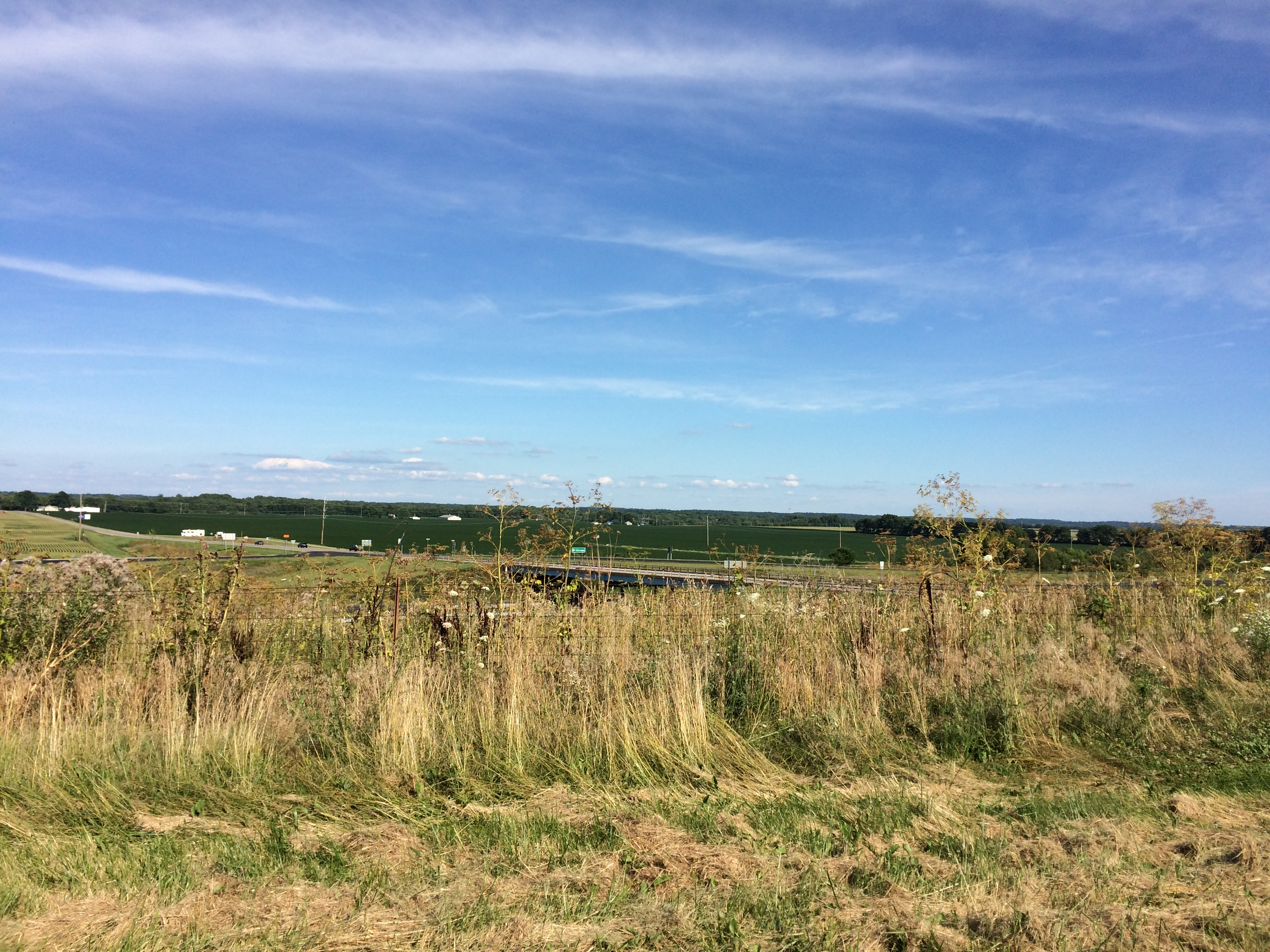6900 W US Highway 136 | Greg Clingan Auctions