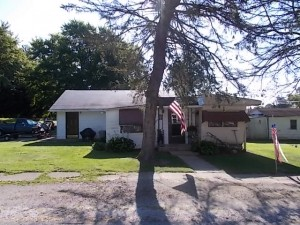 105/107 N Murphy St. Hillsboro, Indiana