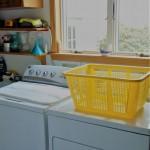 Laundry/Mud/Utility Room