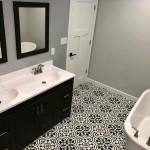 BathroomII