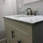 BathroomIII