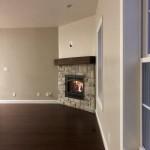 FireplaceII