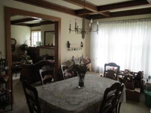 Shambach Dining Room 2