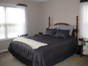 Stanton Bedroom 2