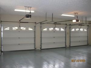 Stanton Garage 2