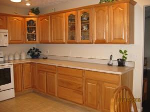 Stanton Kitchen 2