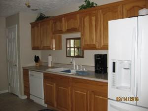 Stanton Kitchen