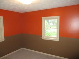 Mears Bedroom