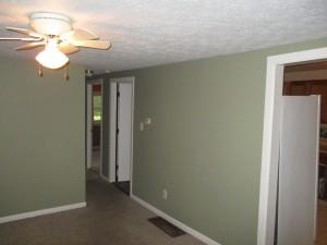 Mears Living Room 1