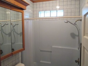 Cadman Bathroom