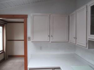Cadman Cabinets