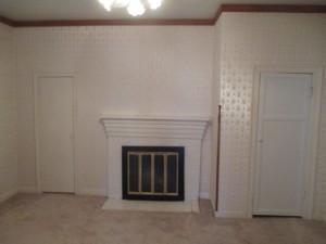 Cadman Living Room