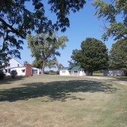 Real Estate for Sale: 2 Homes on 5.56 Acres