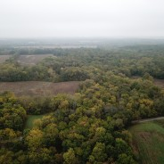 7 Tracts for Auction |127 ACRES| December 2 | Fountain County 4-H Building