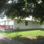 perrysville church4